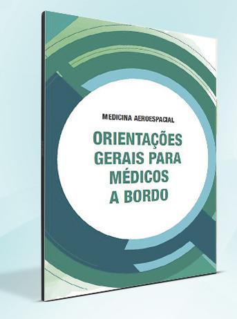 A cartilha está disponível para leitura na plataforma on-line CFM Publicações