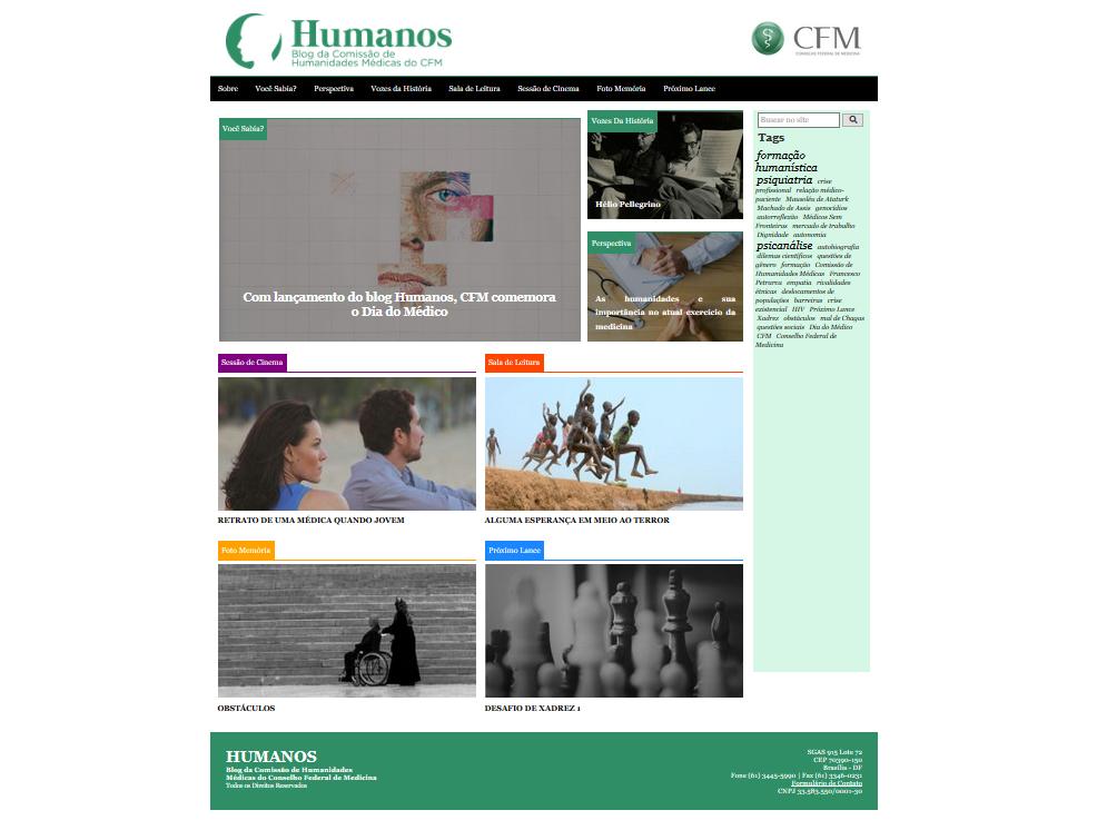 homehumanos1710