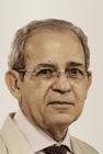 dr henrique batista