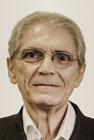 titular  dr abdon murad crm-ma 2