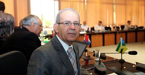 O relator da Resolução destacou que a medida atende a uma demanda da sociedade