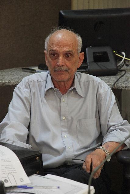 O diretor de comunicação do CFM destacou a importância dos apps para apoio à atuação do médico
