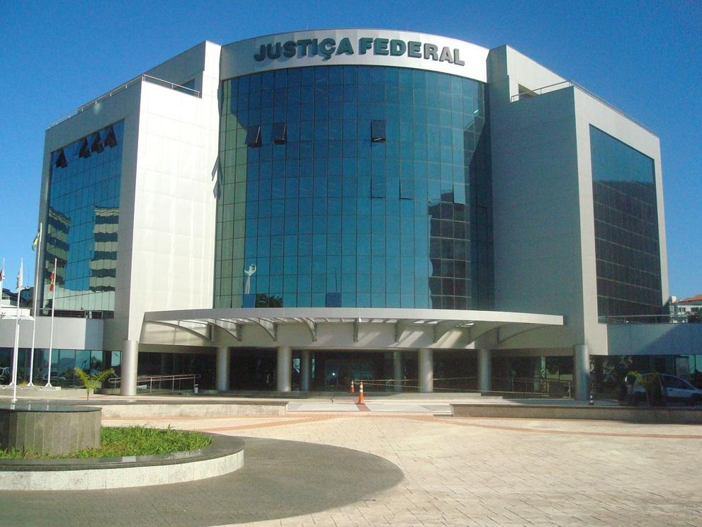 A Justica Federal declarou a legalidade da Resolução do CFM que disciplina responsabilidades dos médicos e laboratórios de Patologia