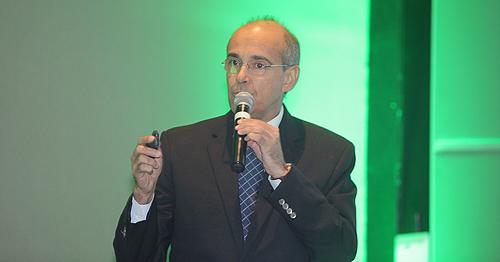 Para Mauro Ribeiro, falhas nos três níveis de atenção acabam impactando no sistema hospitalar