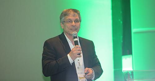 Milton de Arruda Martins falou sobre como quantificar o peso de cada doença