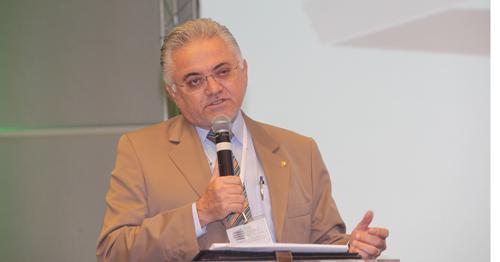 Secretário de Saúde do Ceará enfatizou importância da regionalização da saúde