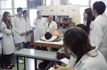 Qualificação: equipes médicas devem ser capacitadas para ter ainda mais segurança no atendimento