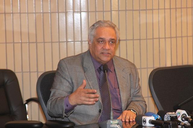 Emmanuel Fortes: o objetivo da Resolução CFM é adequar esses estabelecimentos às normas de funcionamento de serviços de saúde e ao Código de Ética Médica
