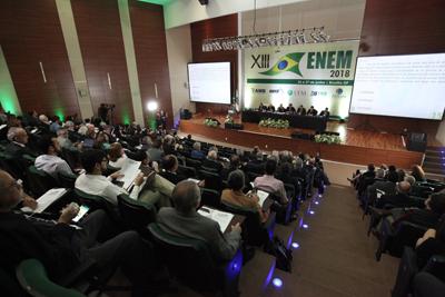O manifesto síntese dos debates será apresentado ao Brasil nos próximos dias