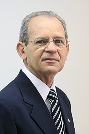 henrique novadiretoria