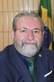 hiran gallo diretoria