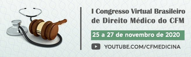 congressodireitomedicovirtual