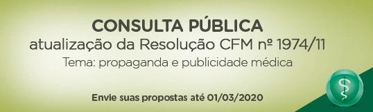 publicidade consulta-banner