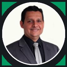 Hideraldo Luis Souza Cabeça