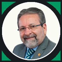 José Hiran da Silva Gallo