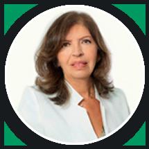 Tatiana Bragança de Azevedo Della Giustina