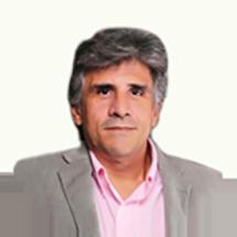 Adriano Sérgio Freire Meira
