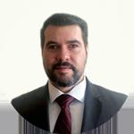 Alcindo Cerci Neto