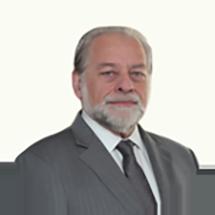Anastácio Kotzias Neto