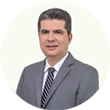 André Soares Dubeux