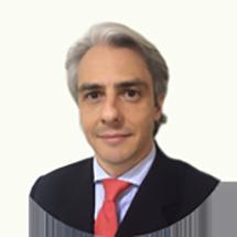 Armando Bocchi Barlem