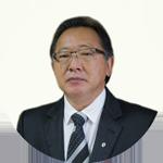 Edson Yuzur Yasojima