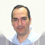 Flávio Freitas Barbosa