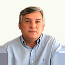 Florentino de Araújo Cardoso Filho