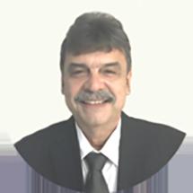 Jailson Luiz Tótola