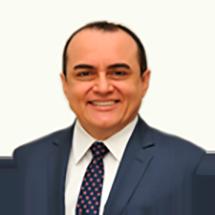 Jeancarlo Fernandes Cavalcante