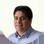 José Luiz Bonamigo Filho