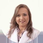 Maíra Pereira Dantas