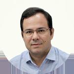 Marco Túlio Muniz Franco