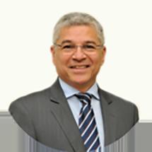 Marcos Lima de Freitas