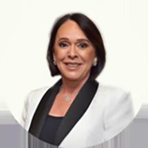 Maria Inês de Miranda Lima