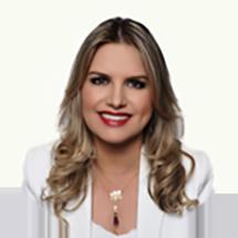 Maria Teresa Renó Gonçalves