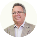 Nailton Jorge Ferreira Lyra
