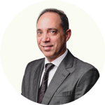 Nazareno Bertino Vasconcelos Barreto