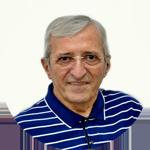 Nivaldo Amaral de Souza