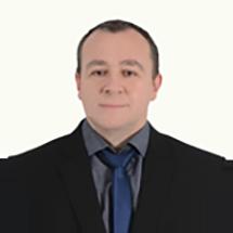 Raphael Câmara Medeiros Parente