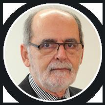 Carlos Vital Tavares Corrêa Lima