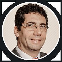 Jorge Carlos Machado Curi