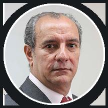 José Fernando Maia Vinagre