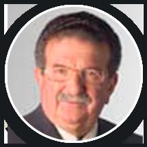 José Antonio Ribeiro Filho