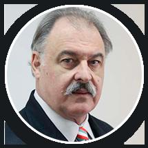 Paulo Ernesto Coelho de Oliveira