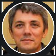 Pedro Eduardo Nader Ferreira
