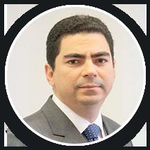 Renato Moreira Fonseca