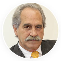 Roberto Luiz d'Avila