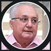 Wilton Mendes da Silva