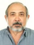 CFM lamenta falecimento do ex-presidente Francisco Álvaro Barbosa Costa